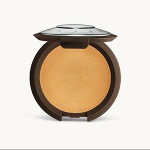 BECCA Shimmering Skin Poured Creme Highlighter